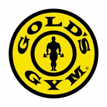 Gold's Gym Announces Partnership with Veterans Fitness Career College to Create Viable Careers for Military Veterans
